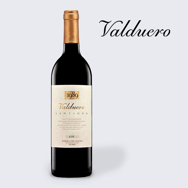 Lantigua Valduero Ribera...