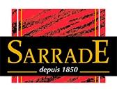 Casa Sarrade