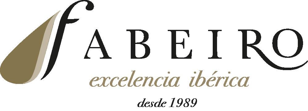 Jamones Fabeiro